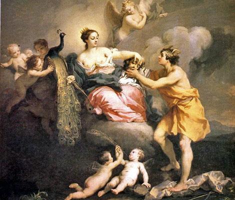 http://www.greek-gods.info/greek-gods/hera/images/juno-argos.jpg