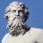 Greek Gods Info Greek Gods And Goddesses Of Ancient Greece